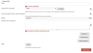 AddAmazon_Cloud_New_Screen