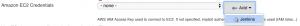 AmazonEC2Credentials