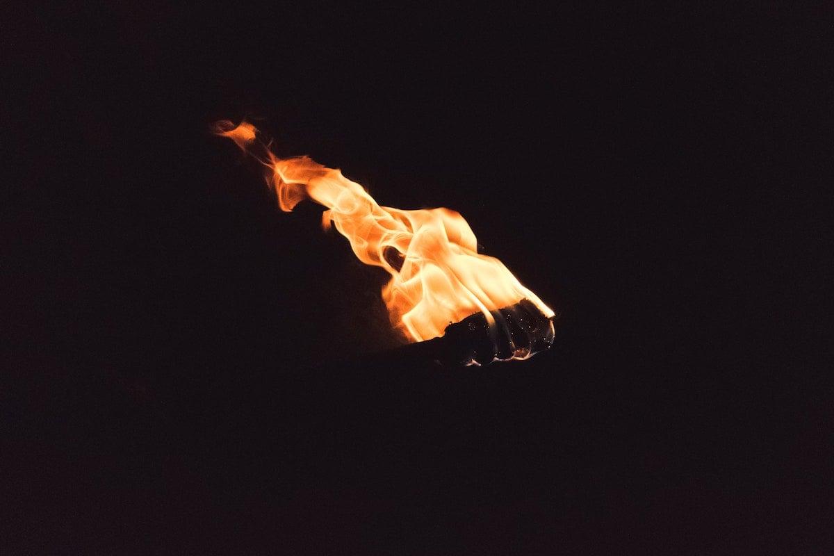 microburn-loyalty-iseatz