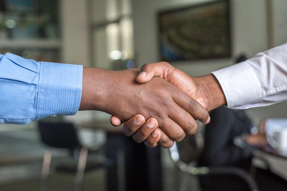 partnerships-loyalty-iseatz