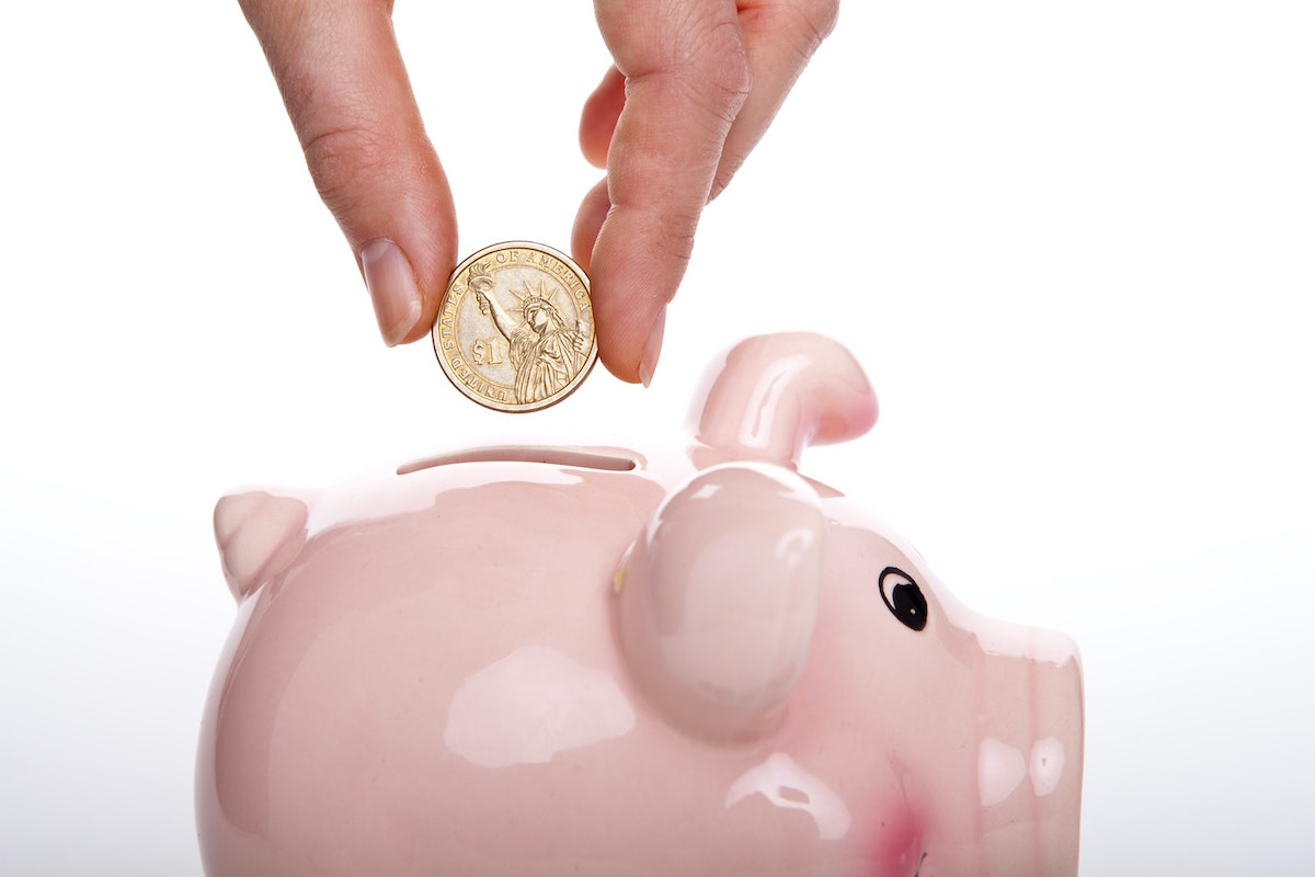 saving-money-loyalty-iseatz