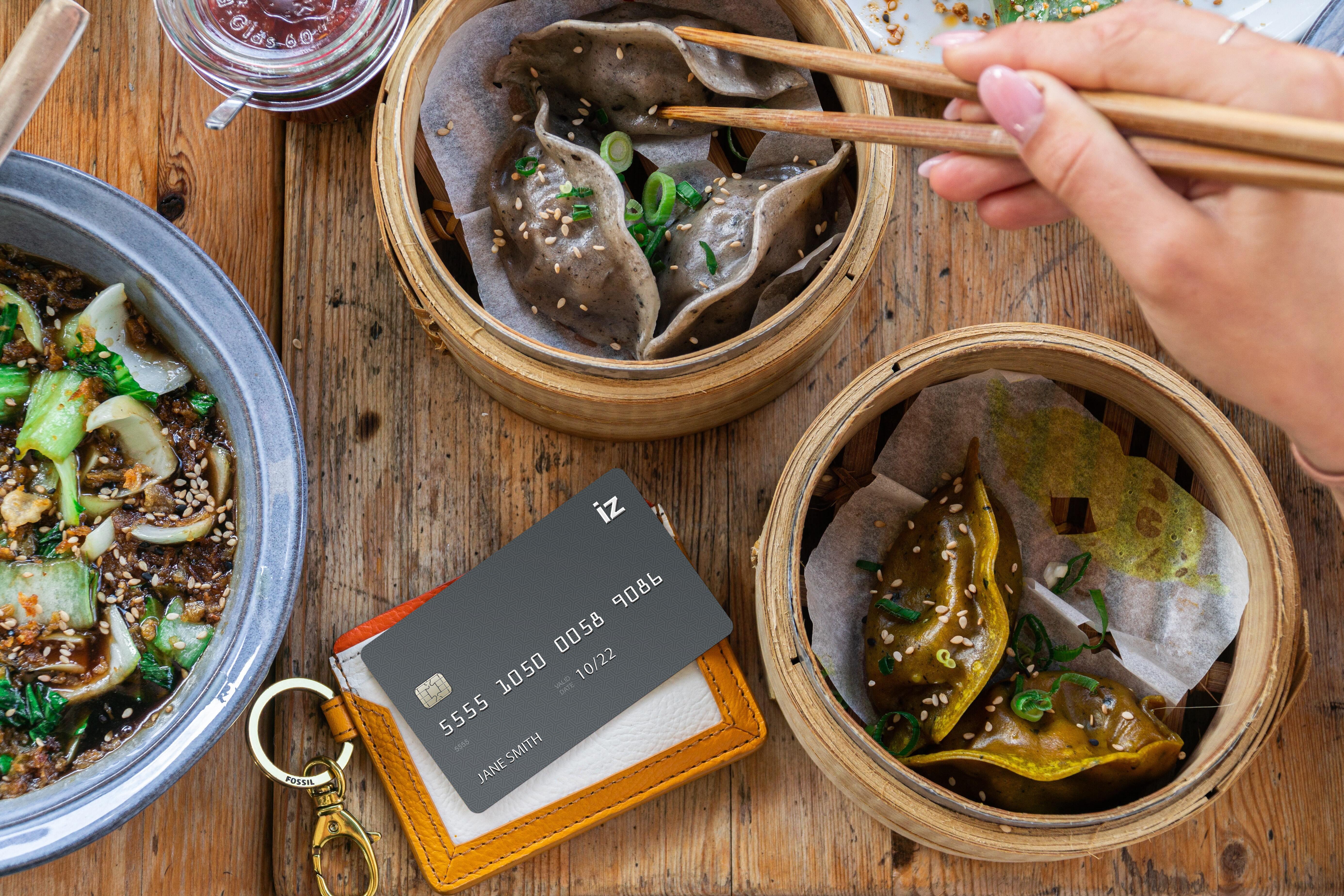 iSeatz-banking-rewards-and-dining
