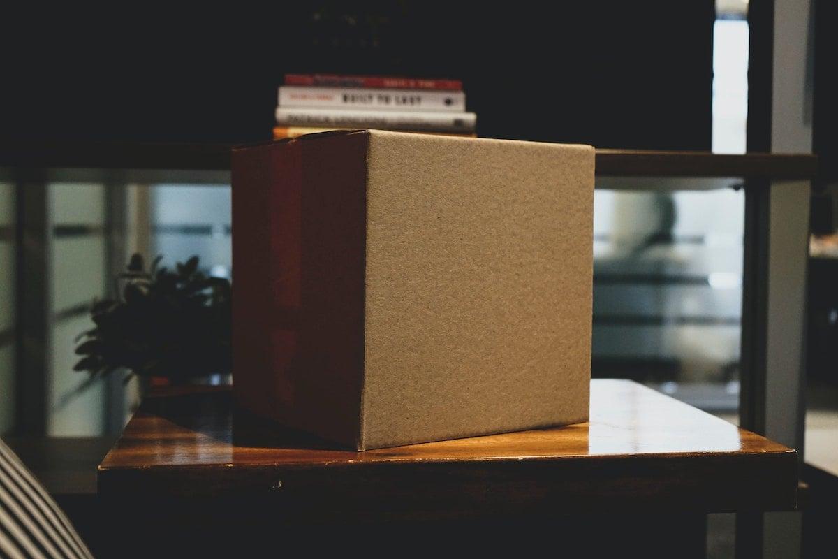 subscription-loyalty-iseatz
