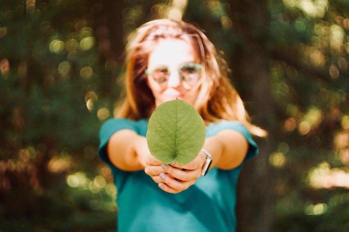 sustainability-loyalty-iseatz
