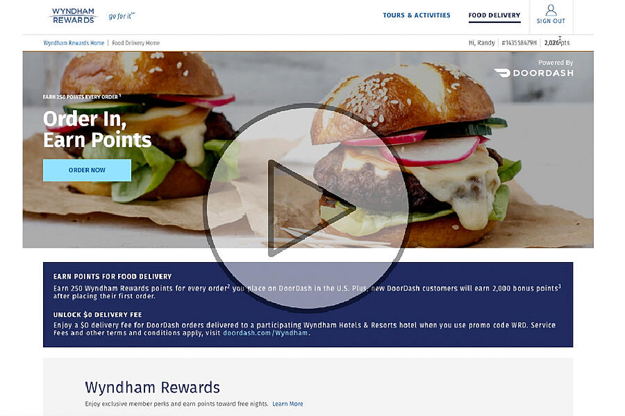 wyndham_food_100x667